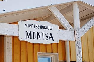 Hae Montsaan!